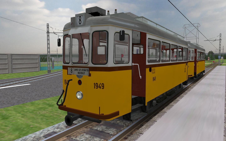 BKV_1900