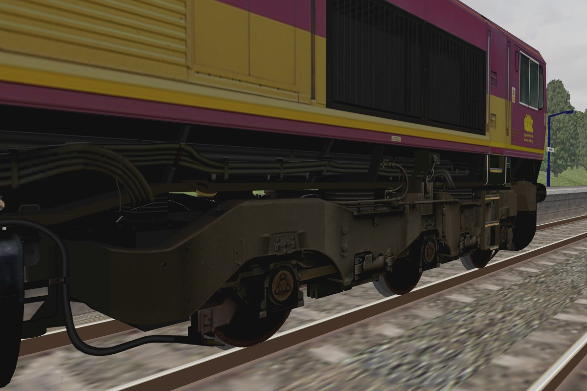 Class-66-EWS-bogie