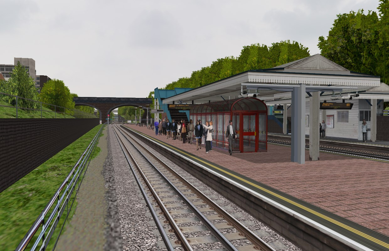 Central Line 2014-11 01
