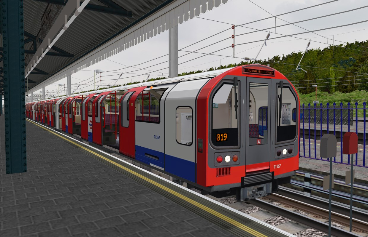 Central Line 2014-11 04A