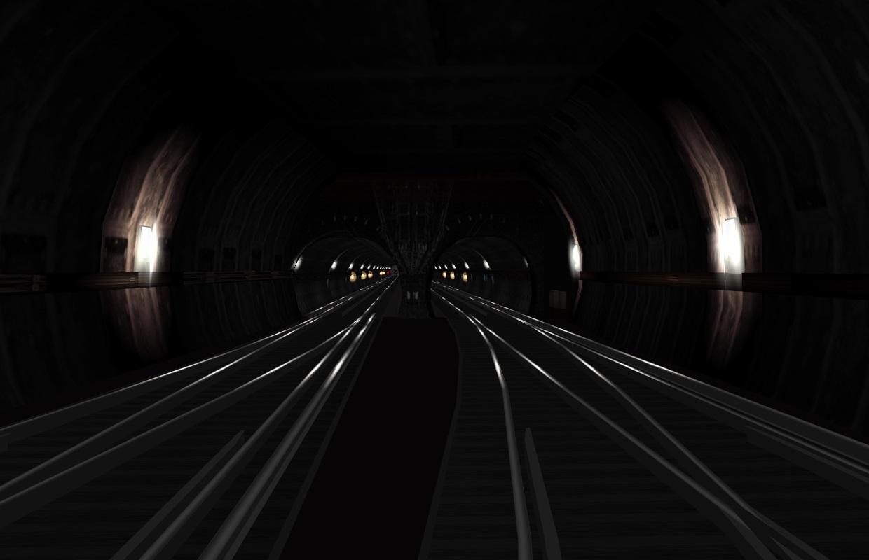 Central Line 2014-11 07