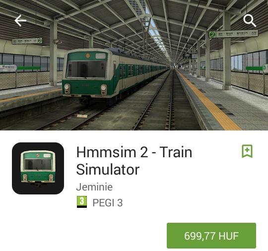 Hmmsim-2-released