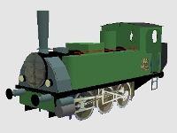 381-003
