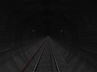 metro_alagut